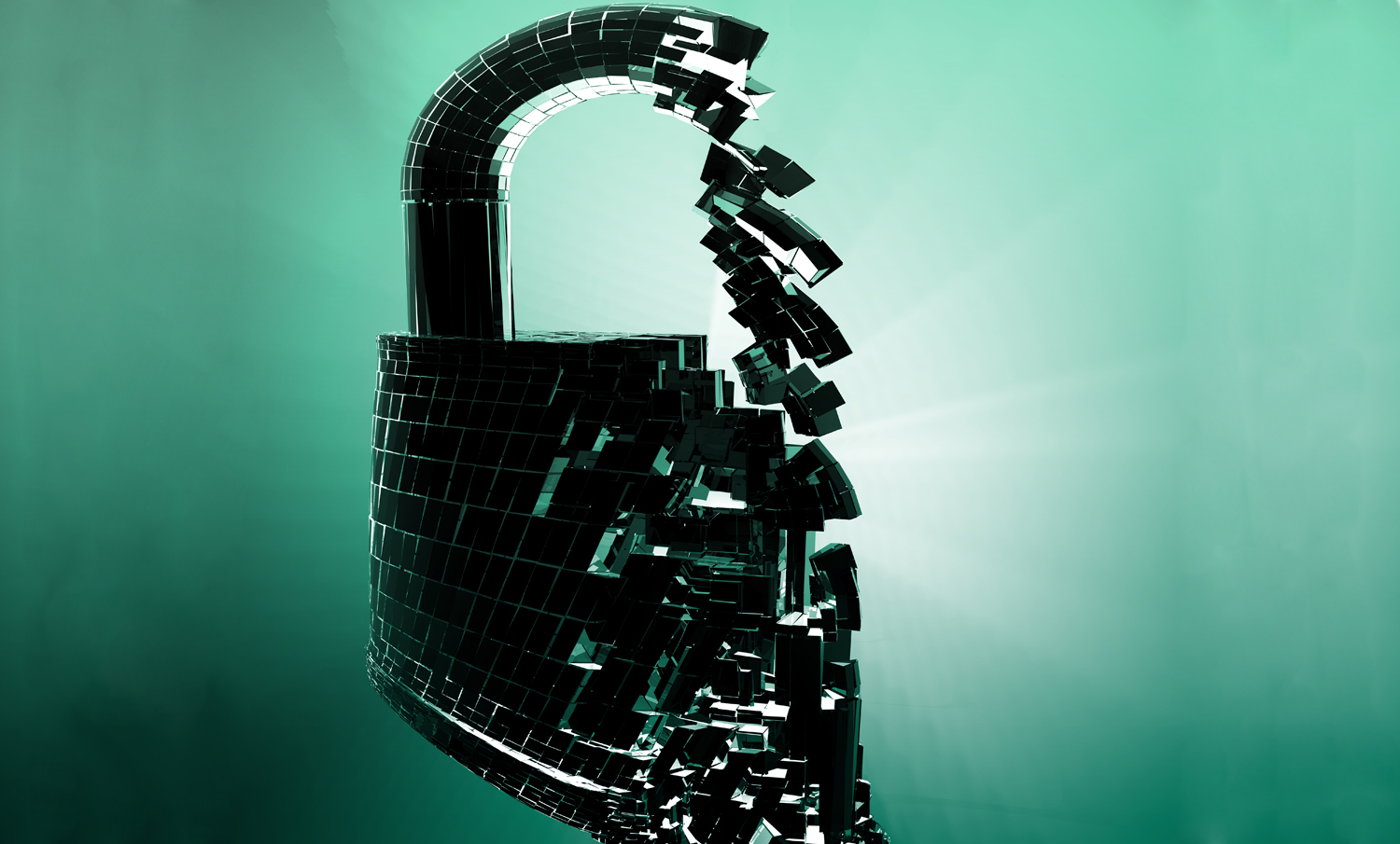 padlock-security-protection-hacking