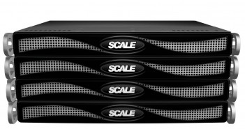 scalecomputing