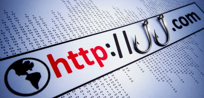 Check Point e IRONSCALES se unen para luchar contra el phishing