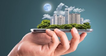 "NEC y Connectis apuestan por las Smart City y Aplicaciones ""Smart"""