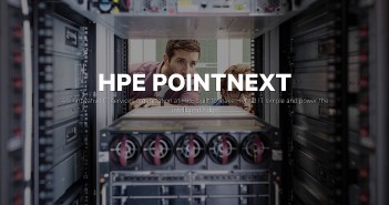 HPE Pointnext-01
