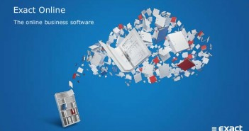 exact-online-business-software-in-the-cloud-for-small-businesses-1-638