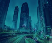 Tech Data firma un acuerdo con Worldsensing para distribuir a nivel europeo sus soluciones Smart City
