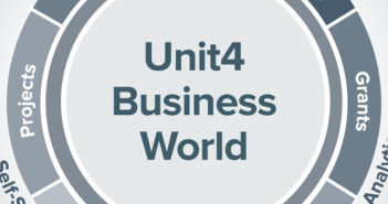 unit4-business-world-education-updated-870x400_c