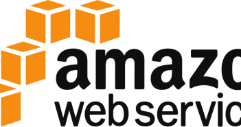 Tech Data incorpora Amazon Web Services a StreamOne Cloud Marketplace